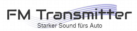 fm-transmitter-test